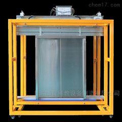 HYDTM-1电梯门系统安装实训考核装置