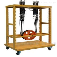 HYDTST-1电梯绳头实训考核装置