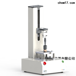 TA/GEL爆珠物性测定仪-质构仪