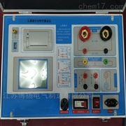 互感应器伏安特性测试仪电力承装资质