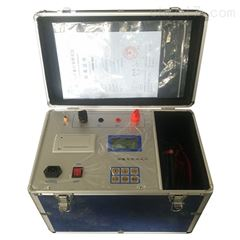 GY2007回路电阻测试仪价格