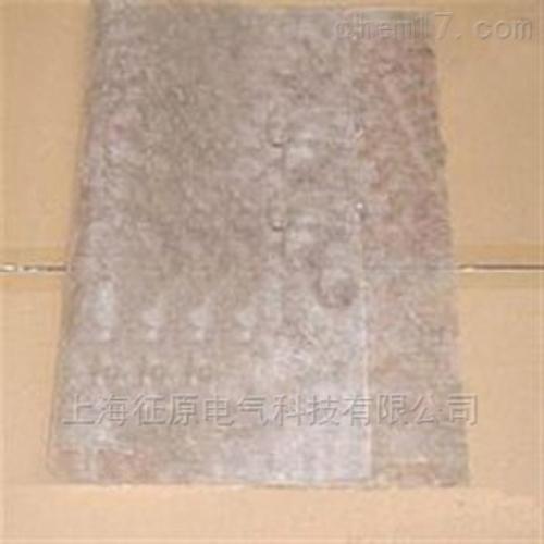 有机硅玻璃柔软云母板