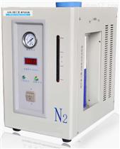 HLN-700II氮气发生器