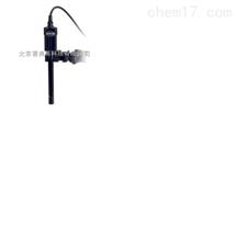 氨离子选择性电极