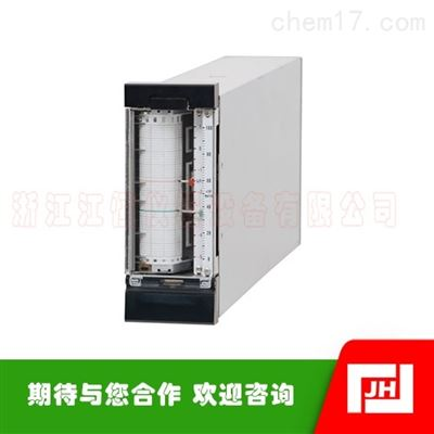 OHKURA大仓RM10V走纸记录仪