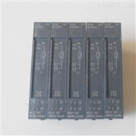 德国西门子模块6ES73683BB010AA0特惠