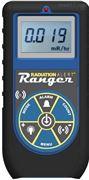 Ranger辐射测量仪