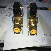 COAX电磁阀VMK10NC