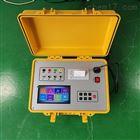 電阻電容電感測試儀