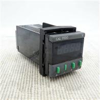CAL 99102F,CAL 99102CCAL温控器CAL 9900过程控制器,无SP2输出