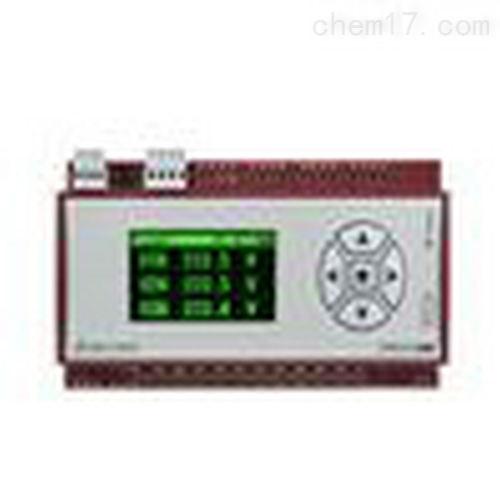 电量测试显示-多功能变速器-CAM