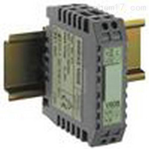 电量测试显示-信号转换器-德国V608