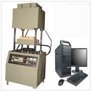 湘科DRX-Ⅱ导热系数测试仪(热线法)