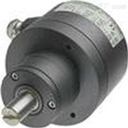 电缆测试显示-角位变速器-德国WT707