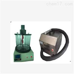 SH2539-1全国包邮SH2539 石蜡熔点测定仪