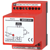 905威卡WIKA控制继电器
