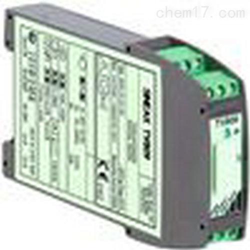电量测试显示-信号转换器-德国TV809