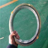 D2232型號金屬四氟纏繞墊片直銷價