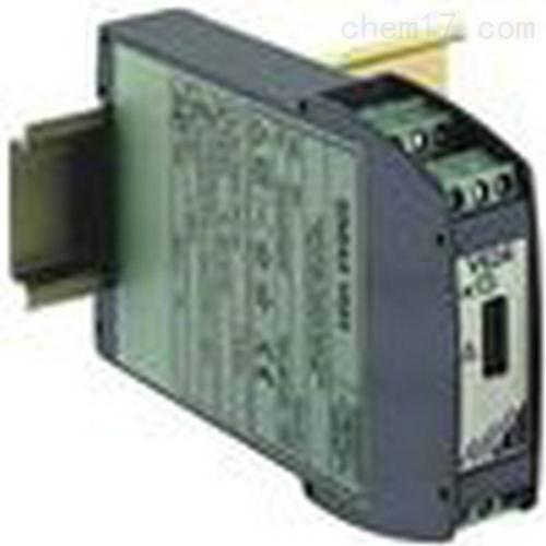 电量测试显示-信号转换器-德国V624