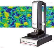 马尔共聚焦显微镜MarSurf CM expert