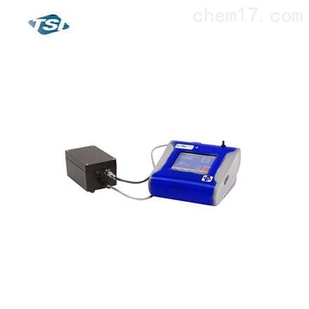 TSI美国粉尘仪气溶胶泵颗粒