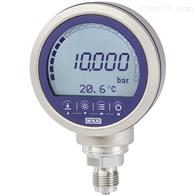 CPG1500威卡WEIA精密型数字压力表