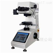 DHV-1000Z数显显微维氏硬度计
