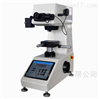 DHV-1000Z數顯顯微維氏硬度計