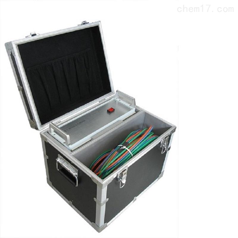 绵阳变压器绕组变形测试仪电力承装修试