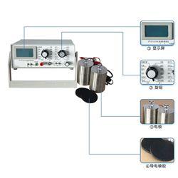 SRT-530山东点对点电阻率测试仪