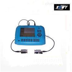 天津UTA2000A非金属超声波探伤仪