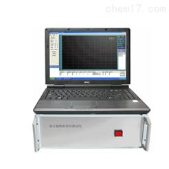 全自动变压器绕组变形测试仪