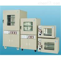 DZF-6210上海精宏真空干燥箱