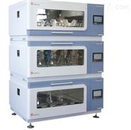 精密组合式二氧化碳振荡培养箱