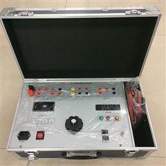 GY5001高品质单相继电保护测试仪