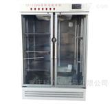 YC-1200层析实验冷柜(双开门)