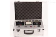 LB-3JT十合一室内空气质量检测仪厂家