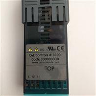 CAL 330000030CAL 3300温控器耐冲击烟熏CAL限值控制器