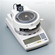 日本凱特Kett高精度紅外水分儀FD-800