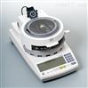 日本凯特Kett高精度红外水分仪FD-800