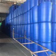 山西亚麻油酸生产厂家