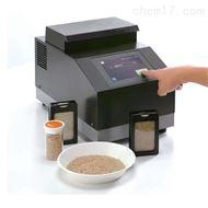 日本凯特Kett简易型大米成分分析仪AN-920
