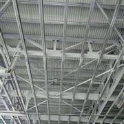 厚型钢结构防火涂料包工包料包施工