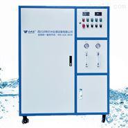 工厂/车间直饮水设备
