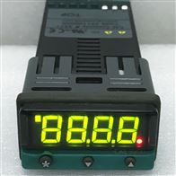 CAL 331100200CAL温度传感器CAL 3300温控器,过程控制器