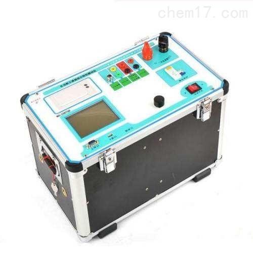 2500V互感器特性综合测试仪