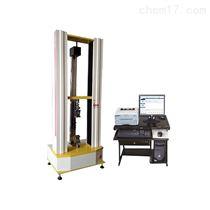 BWN-500KN塑料拉伸强度测试仪