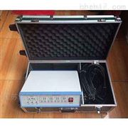 变压器绕组变形测试仪承试电力资质