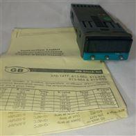 CAL 331100400英国CAL温控器CAL 3300恒温器,过程控制器