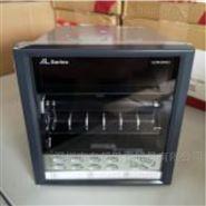 日本千野CHINO温度记录仪AL4706-NAA-NNN